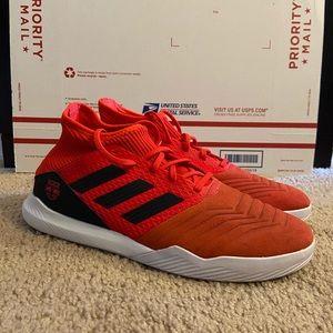 Adidas Predator 19.3 TR Soccer Shoe Sz 8 BNIB NY
